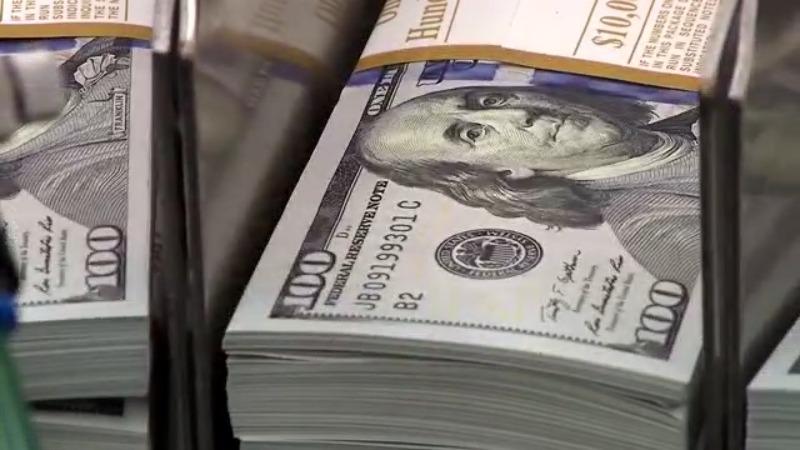 Money generic 1 jpg?w=1280.