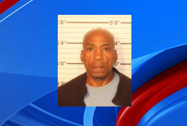 Man charged with 88 counts of forgery, ID theft
